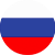 VAVEL Россия - Международная спортивная газета