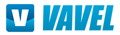 VAVEL logo
