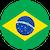 VAVEL Brazil