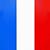VAVEL France