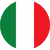 VAVEL Italia