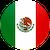 VAVEL México