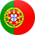 VAVEL Portugal