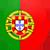 VAVEL Portugal