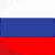 VAVEL Россия